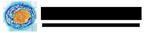 logo_la_notte_stellata_2017_10