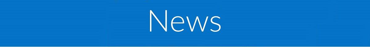 banner news_5
